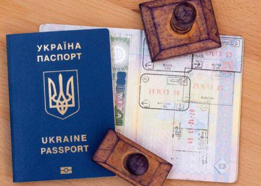 service-visa