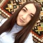 dzhamaletdinova-gulnara